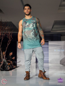Walk the Runway 11-15-2015- Beau McGavin Images-331-4