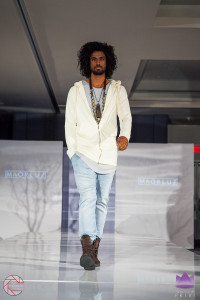 Walk the Runway 11-15-2015- Beau McGavin Images-334-4