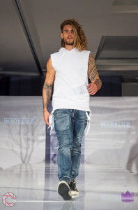 Walk the Runway 11-15-2015- Beau McGavin Images-339-4