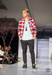 Walk the Runway 11-15-2015- Beau McGavin Images-342-4