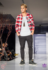 Walk the Runway 11-15-2015- Beau McGavin Images-343-4