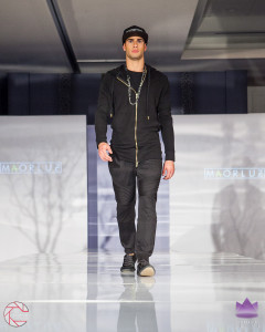 Walk the Runway 11-15-2015- Beau McGavin Images-345-4