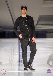Walk the Runway 11-15-2015- Beau McGavin Images-346-3