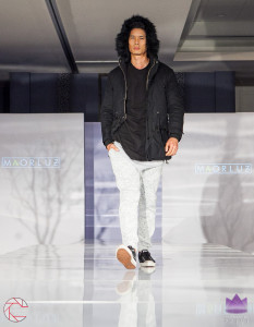 Walk the Runway 11-15-2015- Beau McGavin Images-349-4