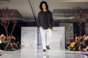 Walk the Runway 11-15-2015- Beau McGavin Images-350-4
