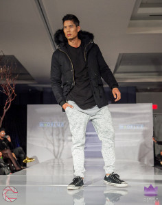 Walk the Runway 11-15-2015- Beau McGavin Images-351-4