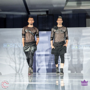 Walk the Runway 11-15-2015- Beau McGavin Images-352-4