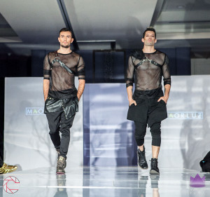 Walk the Runway 11-15-2015- Beau McGavin Images-353-4