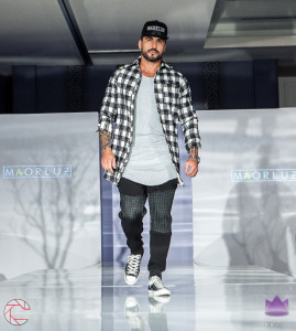 Walk the Runway 11-15-2015- Beau McGavin Images-355-4