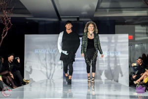 Walk the Runway 11-15-2015- Beau McGavin Images-356-4