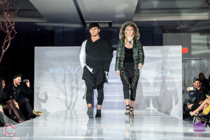 Walk the Runway 11-15-2015- Beau McGavin Images-357-4