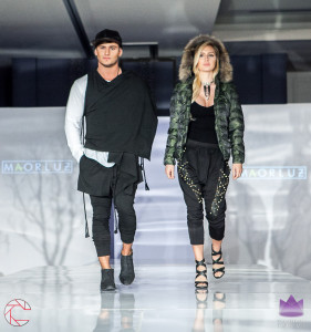 Walk the Runway 11-15-2015- Beau McGavin Images-359-4