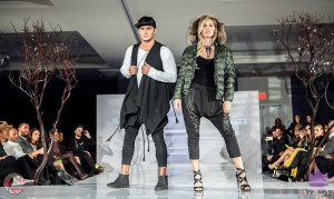 Walk the Runway 11-15-2015- Beau McGavin Images-360-3