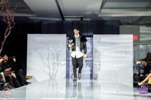 Walk the Runway 11-15-2015- Beau McGavin Images-361-3