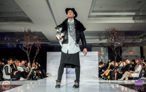 Walk the Runway 11-15-2015- Beau McGavin Images-363-4