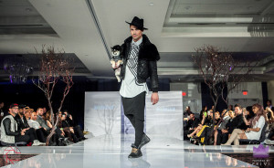 Walk the Runway 11-15-2015- Beau McGavin Images-365-4
