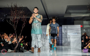 Walk the Runway 11-15-2015- Beau McGavin Images-366-4