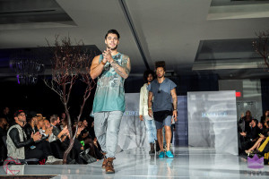 Walk the Runway 11-15-2015- Beau McGavin Images-367-4