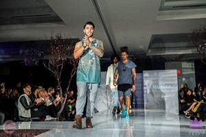 Walk the Runway 11-15-2015- Beau McGavin Images-368-4