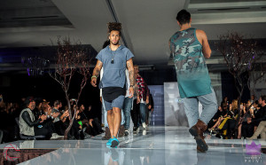 Walk the Runway 11-15-2015- Beau McGavin Images-370-4