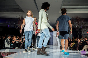 Walk the Runway 11-15-2015- Beau McGavin Images-372-4