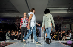 Walk the Runway 11-15-2015- Beau McGavin Images-373-4