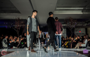 Walk the Runway 11-15-2015- Beau McGavin Images-374-4