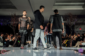 Walk the Runway 11-15-2015- Beau McGavin Images-375-4