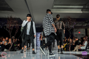 Walk the Runway 11-15-2015- Beau McGavin Images-376-4