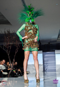 Walk the Runway 11-15-2015- Beau McGavin Images-400-3
