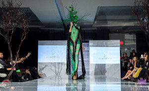 Walk the Runway 11-15-2015- Beau McGavin Images-401-4