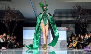 Walk the Runway 11-15-2015- Beau McGavin Images-406-4