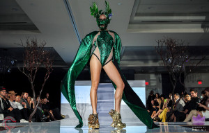 Walk the Runway 11-15-2015- Beau McGavin Images-407-4