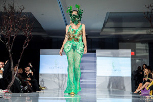 Walk the Runway 11-15-2015- Beau McGavin Images-409-4