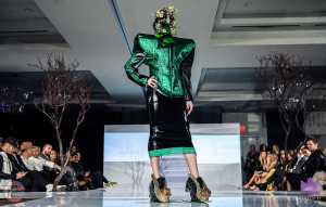 Walk the Runway 11-15-2015- Beau McGavin Images-417-4