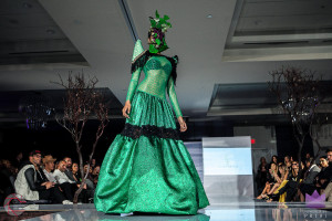 Walk the Runway 11-15-2015- Beau McGavin Images-422-3