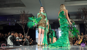 Walk the Runway 11-15-2015- Beau McGavin Images-440-4