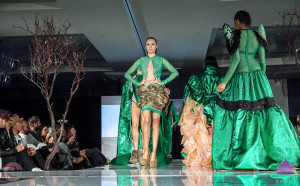 Walk the Runway 11-15-2015- Beau McGavin Images-452-4