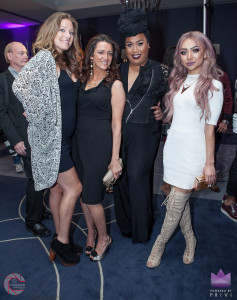 Walk the Runway 11-15-2015- Beau McGavin Images-479-4