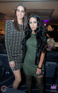 Walk the Runway 11-15-2015- Beau McGavin Images-482-4