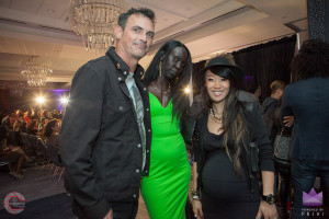 Walk the Runway 11-15-2015- Beau McGavin Images-488-4