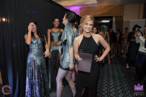 Walk the Runway 11-15-2015- Beau McGavin Images-494-4