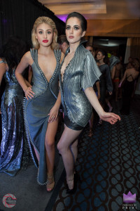 Walk the Runway 11-15-2015- Beau McGavin Images-495-4