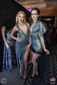 Walk the Runway 11-15-2015- Beau McGavin Images-496-4