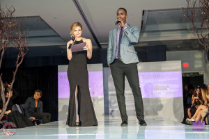 Walk the Runway 11-15-2015- Beau McGavin Images-497-4