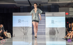 Walk the Runway 11-15-2015- Beau McGavin Images-499-4
