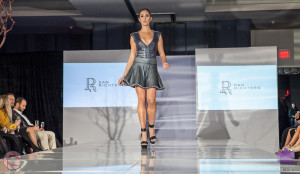 Walk the Runway 11-15-2015- Beau McGavin Images-501-4