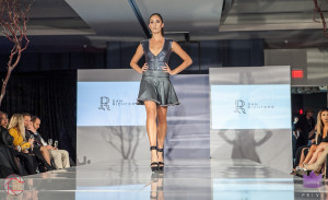 Walk the Runway 11-15-2015- Beau McGavin Images-503-4