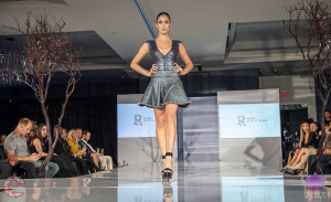 Walk the Runway 11-15-2015- Beau McGavin Images-504-4