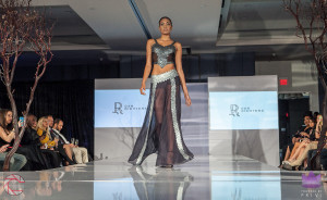 Walk the Runway 11-15-2015- Beau McGavin Images-506-4